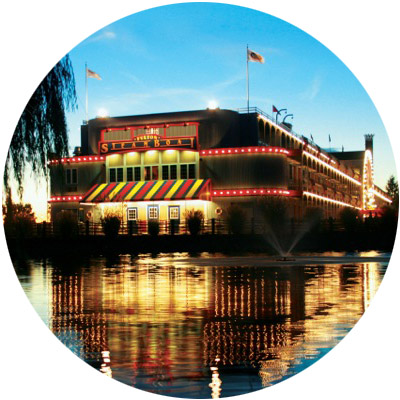 FultonSteamboat_Circle