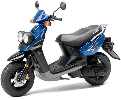 Yamaha_Zuma