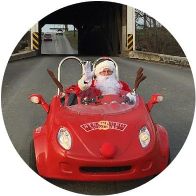 Santa_Circle