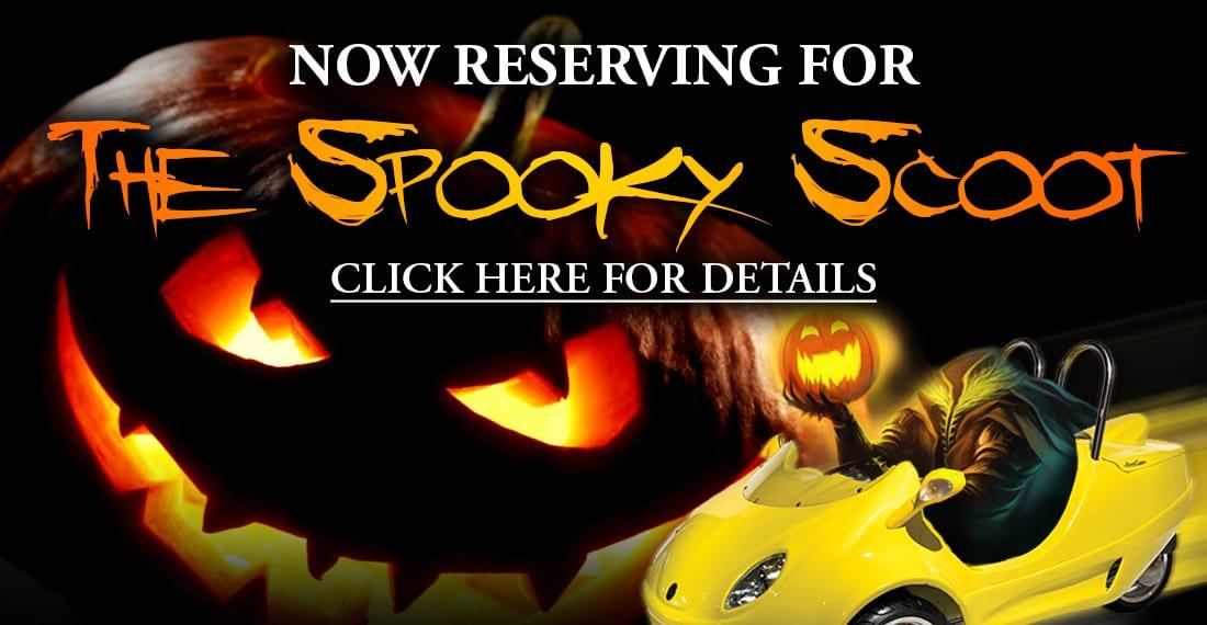 SpookyScoot_Slider